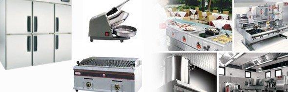 Sản phẩm bếp công nghiệp trường thịnh