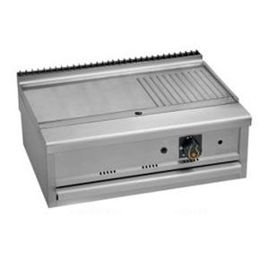 Bếp Nướng TGS 60 X 40L