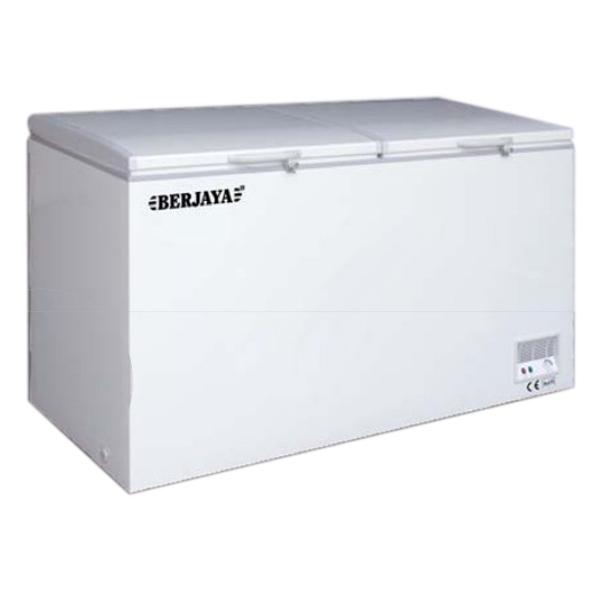 Tủ đông BJY-CFSD620