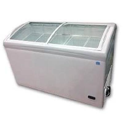 Tủ Lạnh Công Nghiệp HK-CFG-325