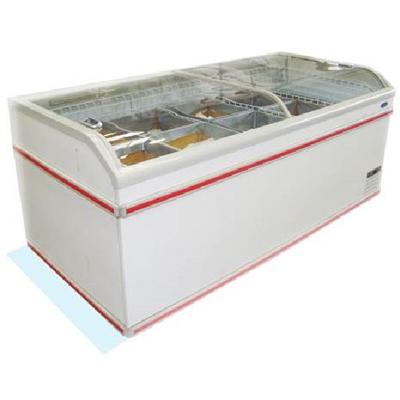 Tủ Lạnh Công Nghiệp Smk 970